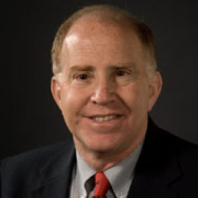 Dr. Ronald Feinstein, M.D., F.A.A.P.