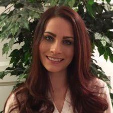 Michelle Murdolo, MS, RD